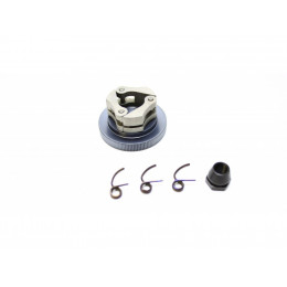 MOB Embrayage 3 Points Complet 34mm