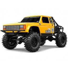 Gmade Trail Truck BOM GS02 4WD RTR GM57003