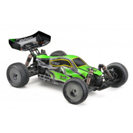 Absima Buggy AB3.4BL Brushless 4WD RTR 12242
