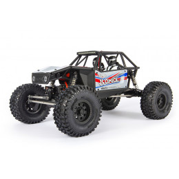 Axial Capra 1.9 Unlimited Trail Buggy KIT AXI03004