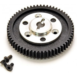 Hobao Couronne Principale avec Support EPX H22310