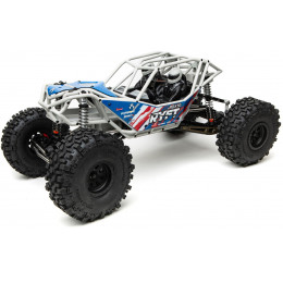 Axial RBX10 Ryft 1/10 4WD KIT AXI03009