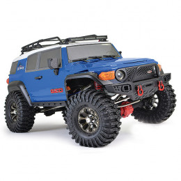 FTX Crawler Outback Geo 4WD RTR FTX5591