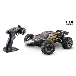 Absima Truggy Racer 1/16 4WD RTR