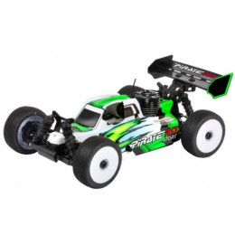 T2M Buggy Pirate RS3 Sport RTR 1/8 T4961
