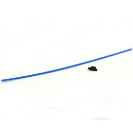 TRAXXAS - Antenne complete - 1726