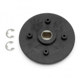 HPI - Support couronne - 85428