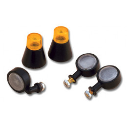 CARSON - Lampes + Feux Camions - 500013512