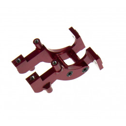 GPM Support aileron alu rouge ERV040-R