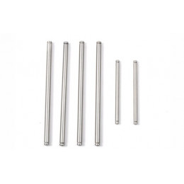 T2M Kit axes de triangle inf T4791/16
