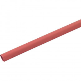 Beez2B Gaine Thermoretractable ø5mm Rouge BEEC4005R