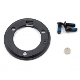 TRAXXAS Support aimant pour diff central 6539