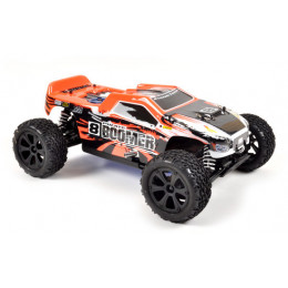 T2M Truggy Pirate Boomer RTR T4932