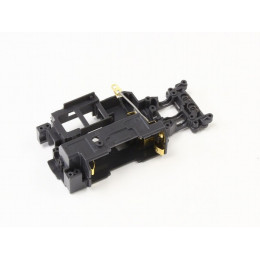 Kyosho Chassis Mini-Z MA-020 MD201