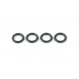 Awesomatix Joints O-Ring 6mm (x4) OR06