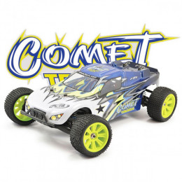 FTX Truggy Comet Brushed 2WD 1/12 RTR FTX5518