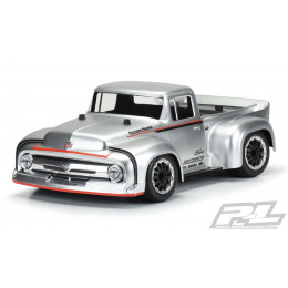 Proline Carrosserie Ford F-100 Pro-Touring 1956 3514-00